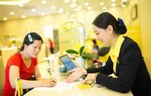 Tham gia tái cơ cấu quỹ tín dụng nhân dân tại Đồng Nai, Nam A Bank vẫn chưa được NHNN duyệt cơ chế đặc thù