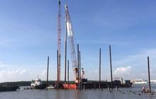 Việt Nam có thêm 8 bến cảng mới, nâng tổng số lên 286 bến cảng