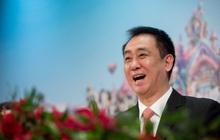 Evergrande: Gã khổng lồ trong ngành bất động sản Trung Quốc và quả bom nợ 130 tỷ USD