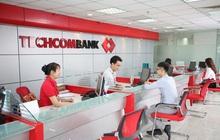 VDSC: Hợp tác với Masan, Techcombank thuận lợi thâm nhập thị trường, mở rộng hệ sinh thái