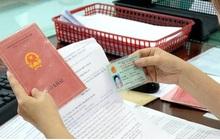 Những trường hợp nào sẽ bị xóa đăng ký tạm trú từ 1/7?