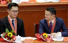 """Trung Quốc viết lại """"luật chơi"""" đối với các tỷ phú công nghệ"""