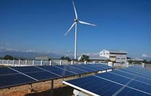 The ASEAN Post: Kỷ lục năng lượng tái tạo của Việt Nam là 'cơ hội vàng' cho các nước ASEAN khác
