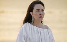 """Nữ đại gia Phượng Chanel: Sáng lập kiêm Chủ tịch HĐQT 3 công ty giải trí lớn; trùm bất động sản kín tiếng; thân thế khủng khiến hàng loạt sao Việt phải """"kiêng nể"""""""