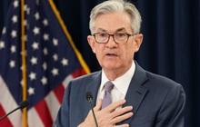 Mặc kinh tế mạnh, Chủ tịch FED tuyên bố gần như chắc chắn sẽ không tăng lãi suất trong năm nay