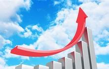 VnIndex tăng mạnh đầu tuần, NVL, VIC, HPG đua nhau bứt phá