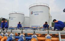 Giá xăng dầu sẽ giảm trong chiều nay?