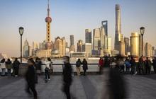 Giới giàu tại châu Á chịu chi phí sinh hoạt đắt đỏ nhất thế giới