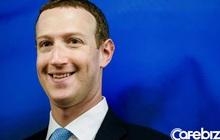 Chi phí bảo vệ Mark Zuckerberg ngày càng tốn kém: Facebook mất tới 23 triệu USD để đảm bảo an toàn cho CEO năm 2020