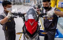 Bloomberg: VinFast dự kiến IPO tại Mỹ, kỳ vọng định giá đạt tối thiểu 50 tỷ USD sau niêm yết