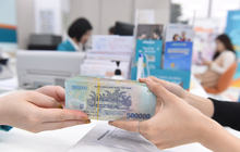 Chênh lệch huy động vốn và tín dụng thu hẹp, thanh khoản ngân hàng có chịu áp lực?