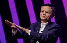 Tài sản của Jack Ma tăng vọt 2,3 tỷ USD chỉ sau 1 đêm dù Alibaba lĩnh án phạt kỷ lục