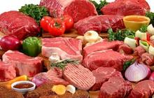 Người Việt ăn quá nhiều thịt, gấp đôi khuyến cáo của WHO: Bác sĩ cảnh báo nguy cơ nghiêm trọng