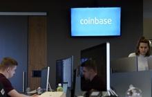 Sàn tiền ảo Coinbase nhắm tới IPO 100 tỷ USD trong tuần này