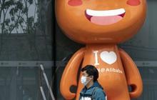 Khoản tiền phạt 2,8 tỷ USD đã giúp Alibaba 'mang về' 40 tỷ USD như thế nào?