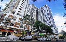 Đà Nẵng: Người nước ngoài được quyền sở hữu nhà ở tại 17 dự án