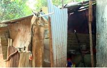 Hàng trăm hộ dân Gia Lai khốn khổ vì dự án treo
