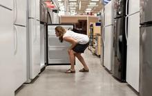 """Mua bếp giá 40.000 USD phải đợi cả tháng: Dấu hiệu cho thấy """"cơn khát"""" hàng gia dụng đang lan rộng toàn cầu"""