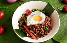 """Milo không sữa và """"thịt lợn"""" không làm từ thịt: Màn cược lớn vào thực phẩm gốc thực vật ở châu Á"""