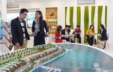 """Lộ diện """"điểm nóng"""" mới của bất động sản Kiên Giang"""