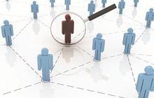 Ban hành quy định mới về sở hữu chéo giữa các công ty trong nhóm công ty