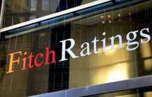 Fitch Ratings nâng triển vọng của PVN lên 'Tích cực', xếp hạng tín dụng độc lập ở mức 'BB+'