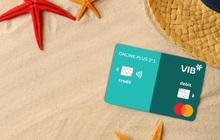 Chuyên gia quốc tế bất ngờ và hứng khởi trước công nghệ thẻ vừa được công bố tại Việt Nam