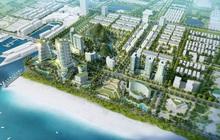 MB quyết thu hồi khoản nợ 650 tỷ ở Vân Đồn