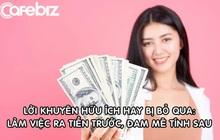 4 lời khuyên tiền bạc 'đáng đồng tiền bát gạo' nhưng không ai muốn nghe và cũng chẳng mấy ai thực hiện