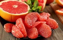 """Bác sĩ tim mạch: """"Ăn 3 thứ và làm 4 việc"""" giúp trái tim khỏe mạnh, tăng cường tuổi thọ"""
