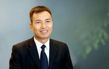CEO Deloitte Việt Nam: Nhiều điểm sáng thu hút vốn ngoại vào ngành ngân hàng Việt Nam năm nay