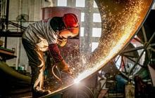 Kinh tế Trung Quốc đang quá phụ thuộc vào nhà đất và xuất khẩu như thế nào?