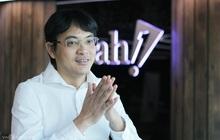 Yeah1 (YEG): Chủ tịch Nguyễn Ảnh Nhượng Tống đã bán ra 250.000 cổ phiếu, giảm sở hữu xuống còn 24,72% vốn