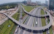Vì sao Chỉ số Cơ sở hạ tầng không được đưa vào tính PCI?