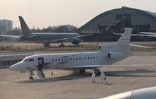 Các chuyến bay tư nhân cần được cấp phép từng chuyến