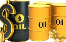 Sau OPEC, đến lượt IEA lạc quan về nhu cầu dầu mỏ thế giới năm 2021