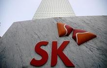 Forbes: SK đầu tư gần nửa tỷ USD, kỳ vọng VinCommerce sẽ như Alibaba và Amazon
