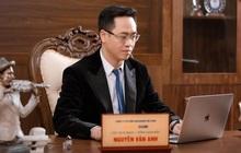 SB Vina: DN 'lạ' trong kế hoạch đem 50 triệu liều vắc xin Moderna về Việt Nam của Vimedimex