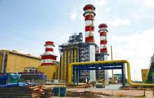 Triển khai dự án nhà máy điện 1,5 tỷ USD ở Cà Mau