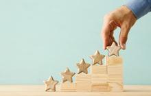 Hàng loạt cổ phiếu hồi phục nhanh, VnIndex tăng 7 điểm