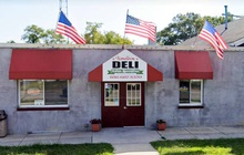 Công ty bí ẩn của thầy giáo trung học được định giá 100 triệu USD dù chỉ có 1 quán ăn nhỏ, cổ phiếu được giao dịch nhỏ giọt nhưng giá vẫn tăng phi mã