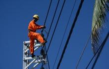 Sản lượng điện thương phẩm của EVNNPC tăng gần 8% trong 3 tháng đầu năm