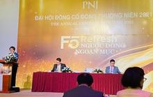 ĐHĐCĐ PNJ: Ưu tiên dùng vốn huy động để mở rộng quy mô, quý 1/2021 lợi nhuận tăng 27% lên 522 tỷ đồng