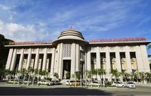 Ngân hàng Nhà nước nói gì về việc Mỹ gỡ mác thao túng tiền tệ cho Việt Nam?