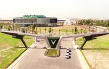 Vingroup muốn làm Tổ hợp nhà máy sản xuất ô tô 2.000ha tại Hà Tĩnh
