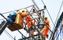 Điện lực Khánh Hoà (KHP): Quý 1 báo lỗ 77 tỷ đồng