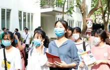 Trường đại học đồng loạt tăng học phí: Bộ GD&ĐT nói gì?