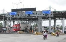Trạm BOT tuyến tránh Cai Lậy sắp hoàn thành, tháng 5/2021 thu phí trở lại