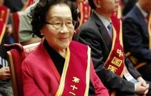 Bí quyết trường thọ của nữ lương y 100 tuổi: Gói gọn trong 5 điều, thực hiện tốt 1 điều cũng có thể kéo dài tuổi thọ
