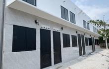 3 dạng cải tạo nhà cũ cho thuê, cách nào hút tiền nhiều về cho nhà đầu tư?